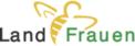 Logo of organization Niedersächsischer LandFrauenverband Hannover