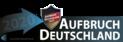 Logo of organization Aufbruch Deutschland 2020 i. G. (André Poggenburg)