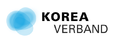 Logo of organization Korea Verband e.V.