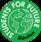 Logo of organization Students for Future München