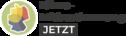 Logo of organization Klima-Mitbestimmung JETZT