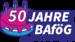 Logo of organization 50 Jahre BAföG - kein Grund zum feiern!