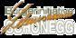 Logo of organisation Bürgerinitiative Schönegg