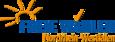 Logo of organization FREIE WÄHLR NRW