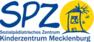Logo of organization SPZ Mecklenburg gGmbH Schwerin