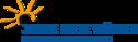 Logo of organisation Junge Freie Wähler Hessen