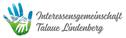 Logo of organization Ulrich Diehl, Johannes Hesser, Patrick Rubick und Armin Knoll im Namen der Bürgerinitiative