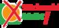 """Logo of organization Bündnis """"Stichwahl bleibt!"""""""