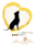 Logo of organization ModernDogBlog / Tierschutzverein München
