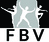 Logo of organization Förderverein BallettVorpommern