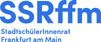 Logo of organization StadtschülerInnenrat Frankfurt am Main