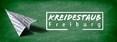 Logo of organization Kreidestaub Freiburg