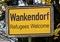 Logo of organization Füchtlingshilfe Wankendorf und Umgebung
