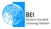 Logo of organisation Bündnis Eine Welt Schleswig-Holstein e.V. (BEI)