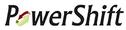 Logo of organization PowerShift-Verein für eine ökologisch-solidarische Energie- & Weltwirtschaft e.V.