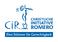 Logo of organisation CIR