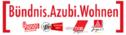 Logo of organization [Bündnis.Azubi.Wohnen]