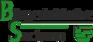 Logo of organization Bürgerinitiative Sachsen