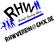Logo of organization RHW Verein