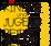 Logo of organization Kinder- und Jugendbeirat Ahrensburg
