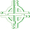 Logo of organization Weltgebetstag der Frauen - Deutsches Komitee e.V.