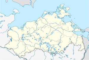 Abschaffung Der Grenzeinschrankungen Fur Grenzpendler Und Ganger Im Land Mecklenburg Vorpommern Online Petition