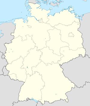 Konsulat rabat termin deutsche Botschaft von