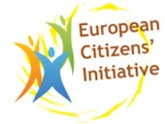 http://openpetition.de/blog/wp-content/uploads/2012/04/European-Citizens-Initiative1.jpg