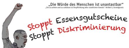 stoppt-essensgutscheine-stoppt-diskriminierung_1387021509