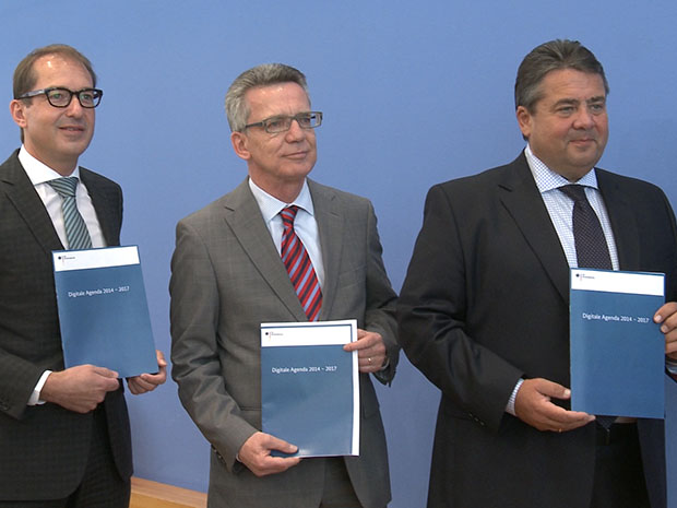 kabinett_digitale_agenda