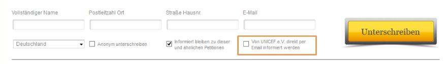 Direkt_Kontaktieren_Screenshot