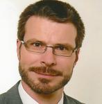 Dr. Thorsten Jabs