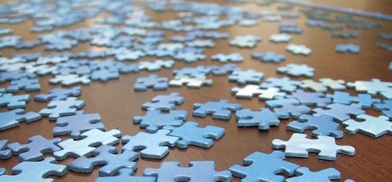 Sky_puzzle_blog