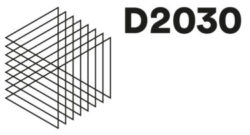D2030