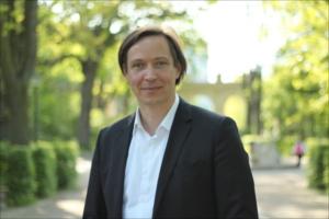 Jörg Mitzlaff